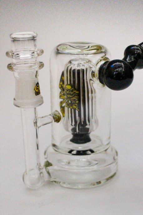 SOUR Glass Side Kink