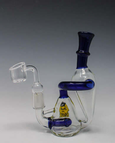 Sour Recycler #2